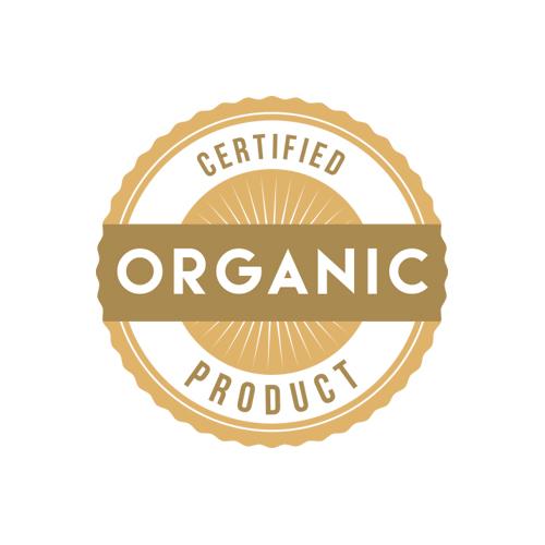 stino-organic.jpg