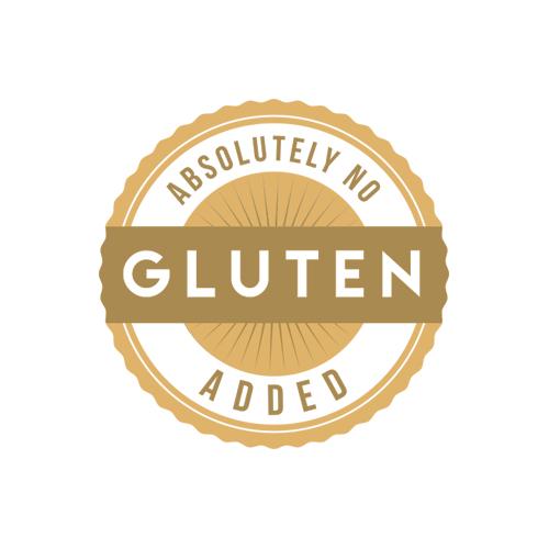 stino-gluten-free.jpg