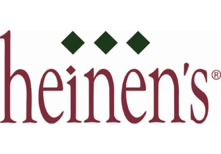 Heinen's