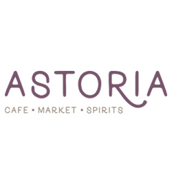 astoria-stino-retail-locations.jpg