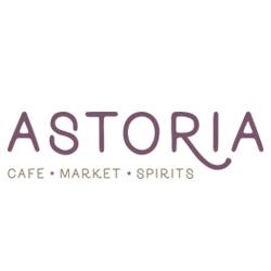 astoria-stino-retail-locations.jpg