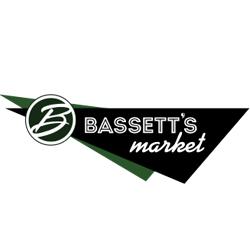 bassetts-stino-retail-locations.jpg