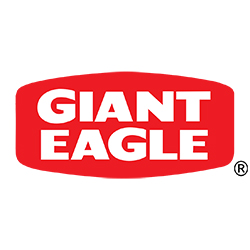 giant-eagle-stino-retail-locations.jpg