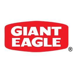 giant-eagle-stino-retail-locations.jpg