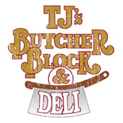 tjs-butcher-block-stino-retail-locations.jpg