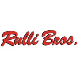 rulli-bros.jpg