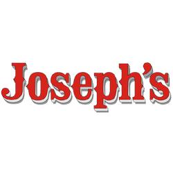josephs.jpg