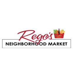 rego-brothers.jpg