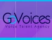 Go Voices Denver   Phone: 303-623-2723