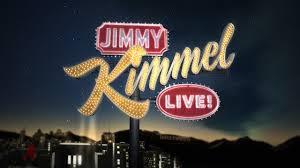 Kimmel Logo.jpeg