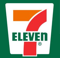 711 logo.jpeg