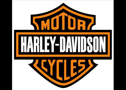 harley d logo.png
