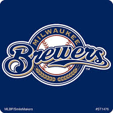 Brewers Logo.jpg