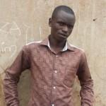 Douglas Ouma Odingo