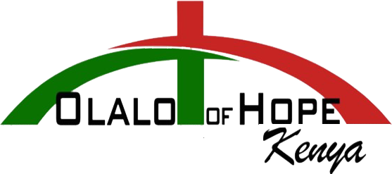 Olalo of Hope - Kenya