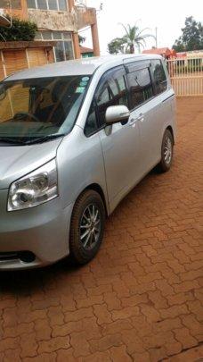 Car2_Grid7.jpg