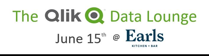 Qlik Data Lounge (no time).png