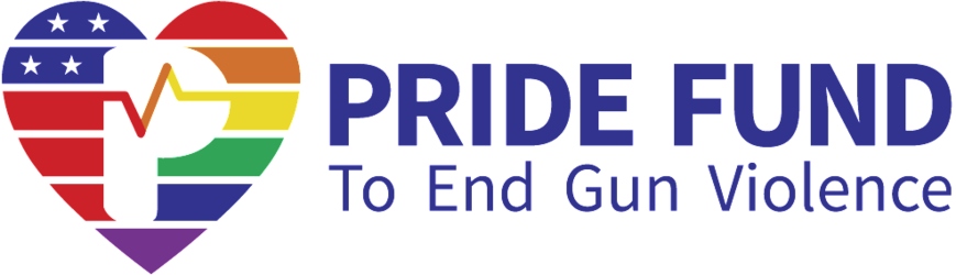Pride Fund to End Gun Violence