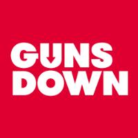 GunsDownlogo.png