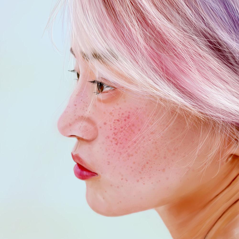 Eunbi Kim, '17.jpg