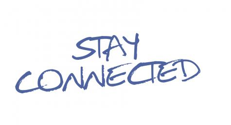 stay-connected_orig.png