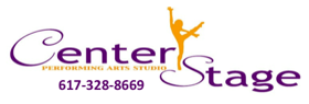 center-stage-logo-with-phone-280x95.png