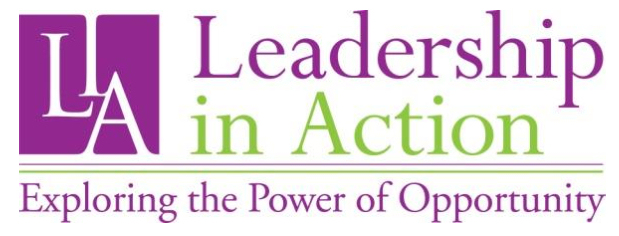LiA-logo.jpg