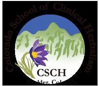 CSCH_Logo_Final_Color_Boulder5.png