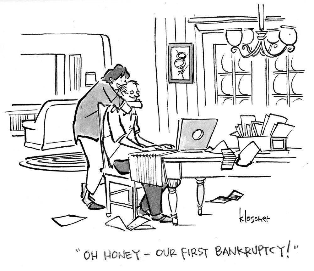 KLOSSNERfirstbankruptcy.jpg