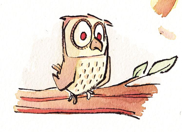 owl200.jpg