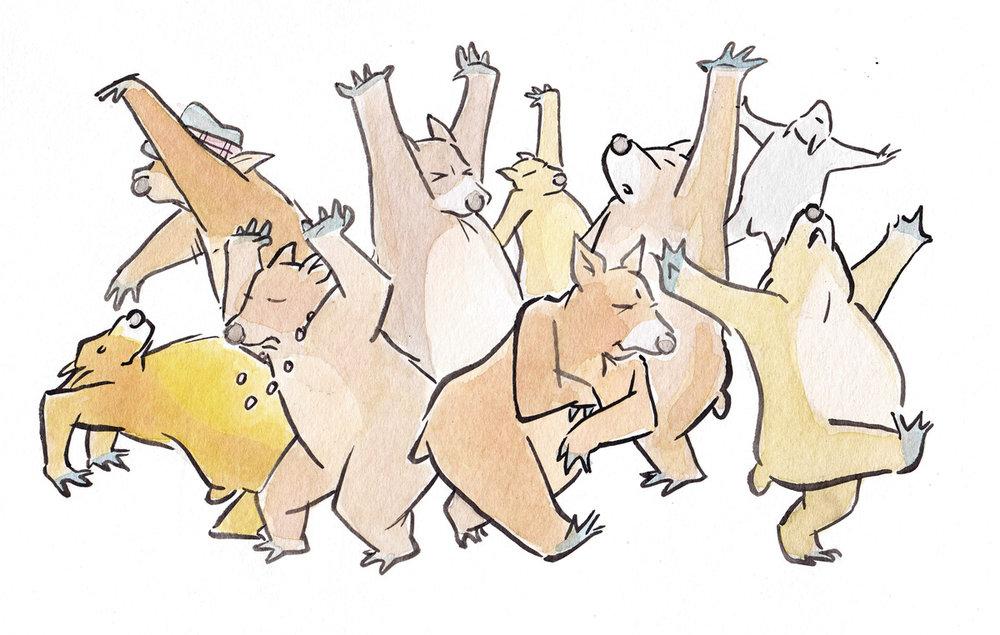 wombatrave200.jpg