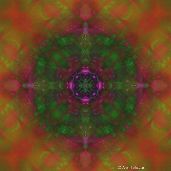 small_d7cf4e_Kaleidoscope212.jpg