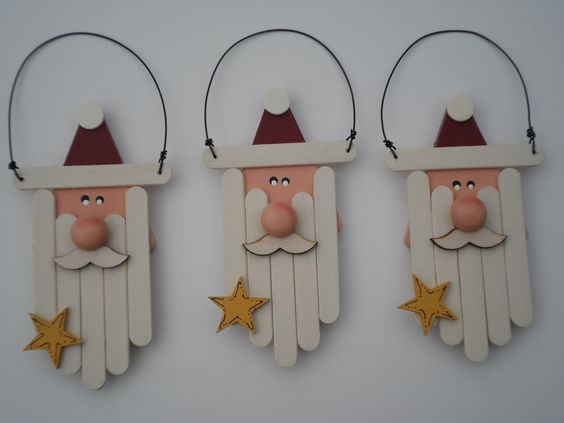 Kids/Teen Ornaments $15 per person