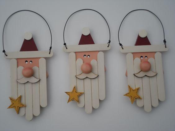 Kids/Teen Ornaments $15 per person