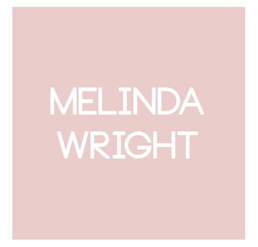 melindawright.png
