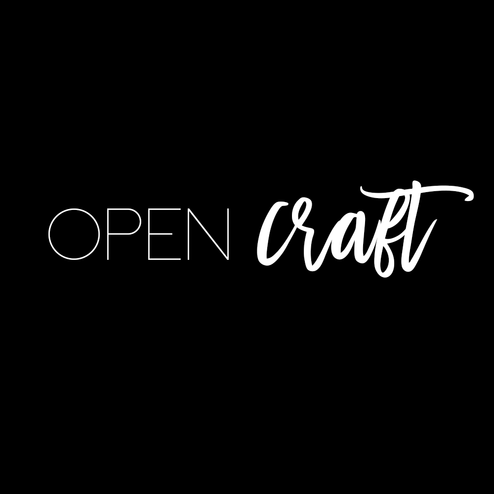open craft.png