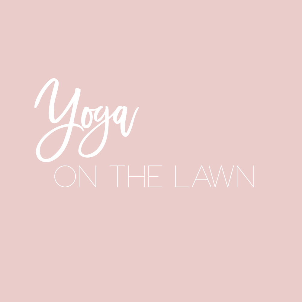 Yoga on the lawn.jpg