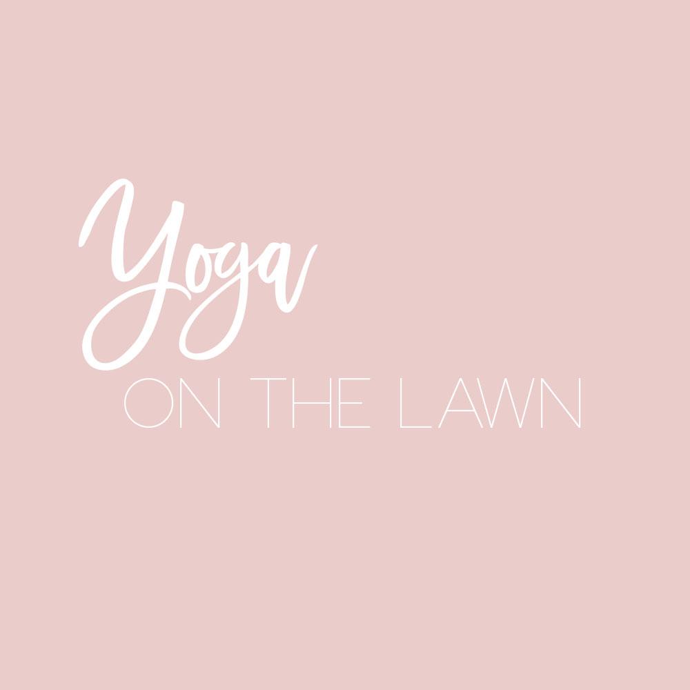 Yoga on the lawn.jpg
