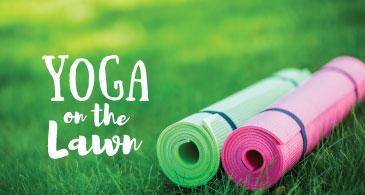 yoga_the_lawn_calendar_event_image-1.jpg