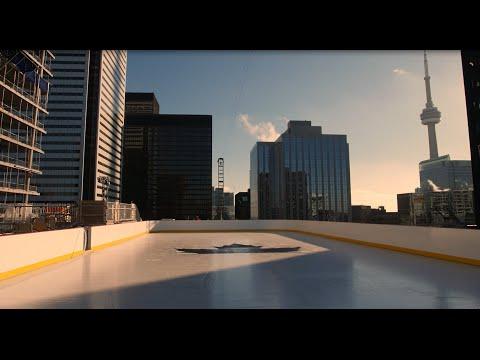 Toronto Rooftop Rink w CN Tower.jpg