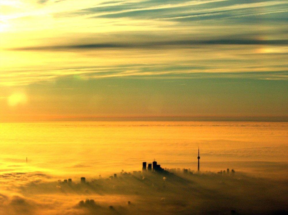 Toronto Fog Aerial.jpg