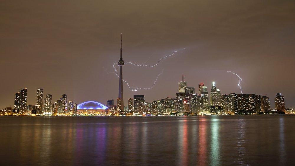 Toronto Skyline Lightning.jpg