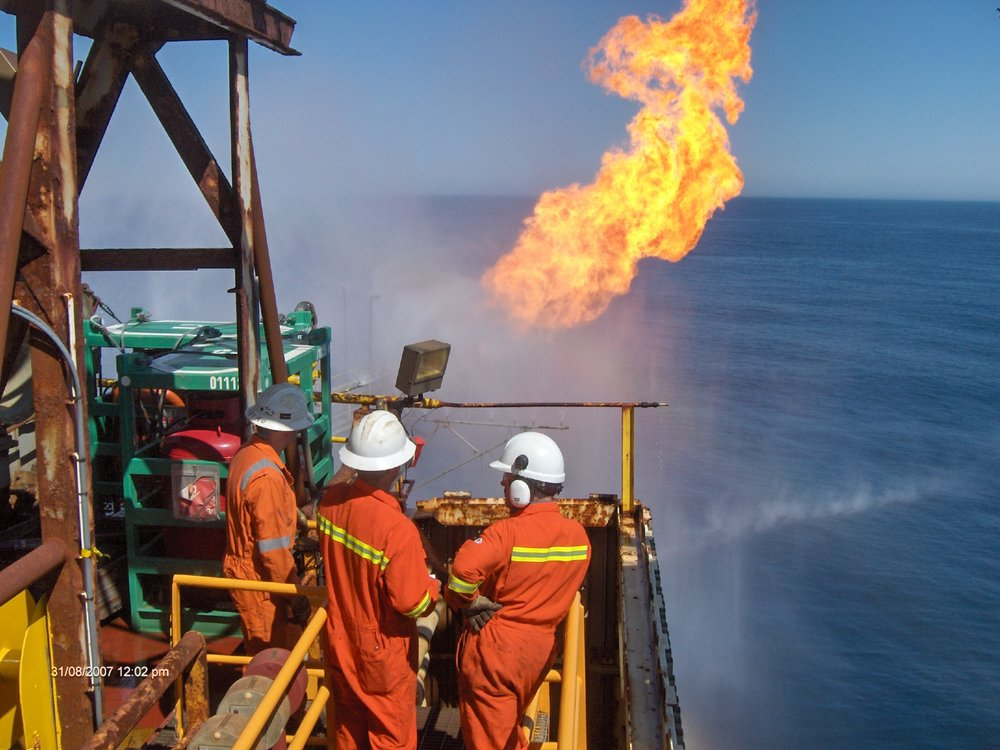 An Oil & Gas Consultancy Firm  About Avara   Learn More