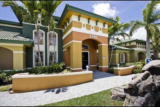 villas2.jpg