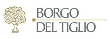borgo del tiglio- Logo.jpg