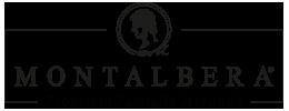 logo-montalbera.png