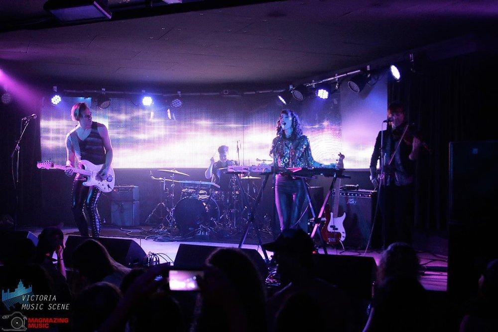 Fortune Killers Live 2017.jpg