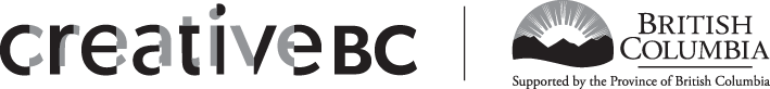 CreativeBC_BC_joint_CMYK_BLACK(1).png