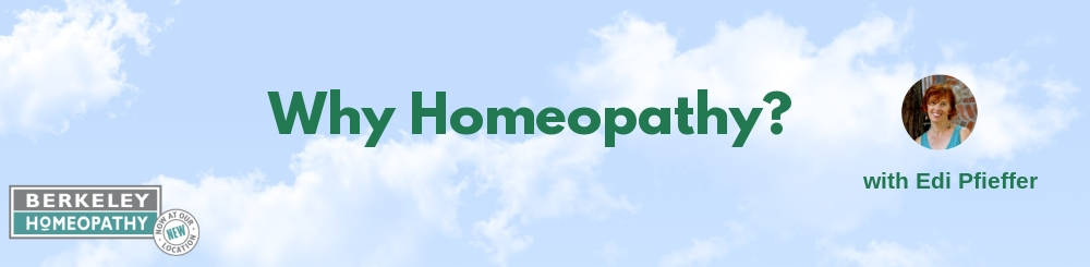 Benefits of Homeopathy 2.jpg
