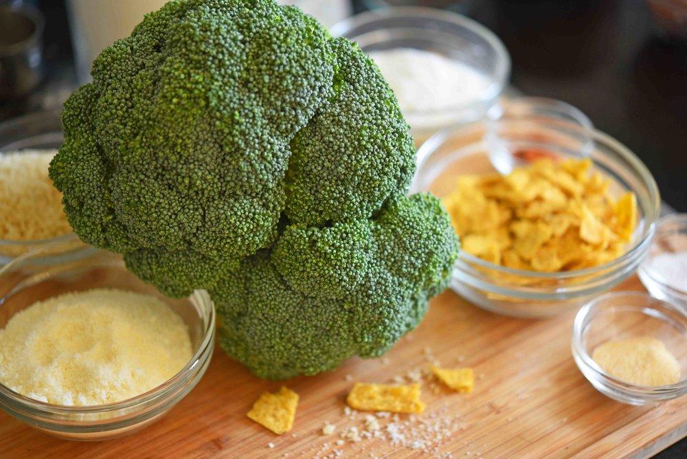 Broccoli Tots 1.jpg